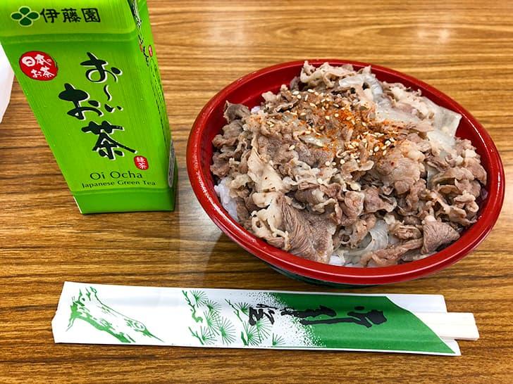 niku_fes_kanazawa-19