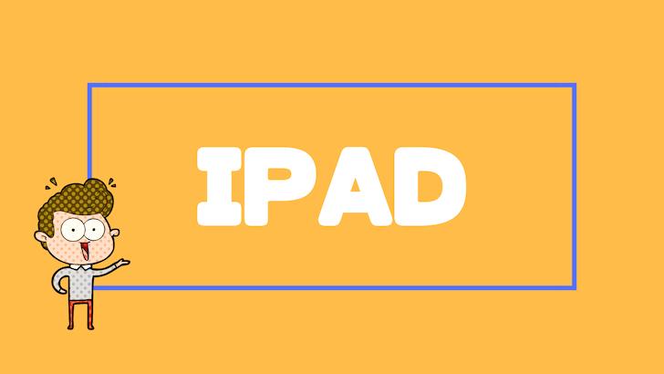 iPad_h