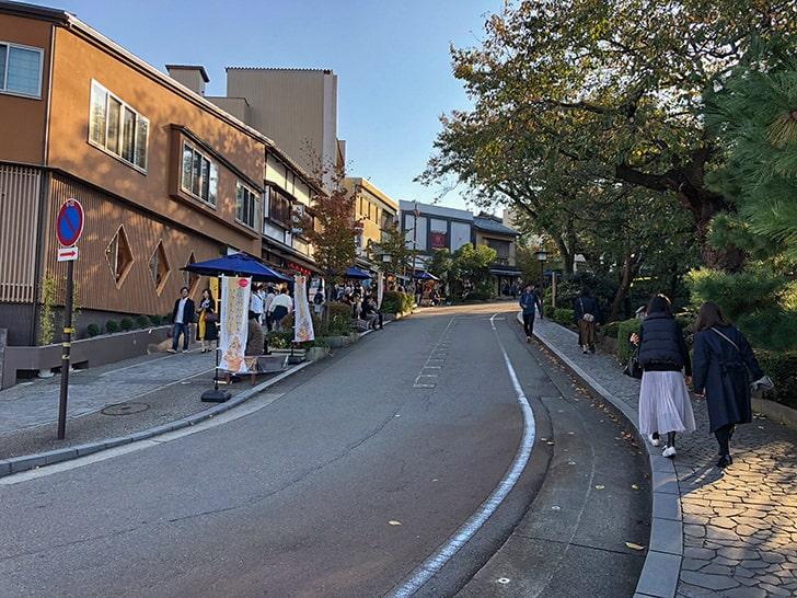 kenroku_port-2