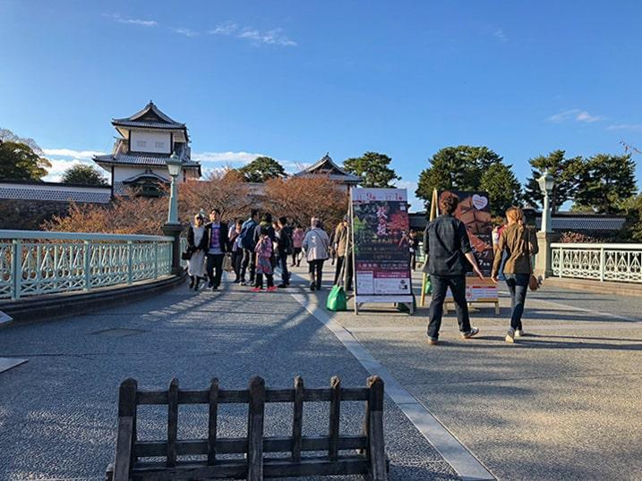 kenroku_port-5