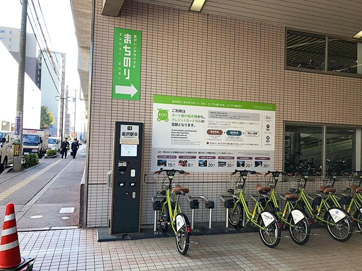 machinori_jimu_port