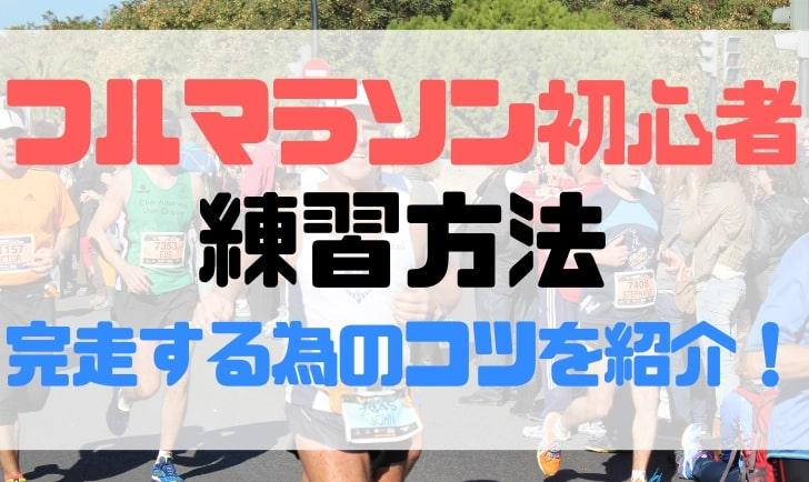 Fullmarathon_ica