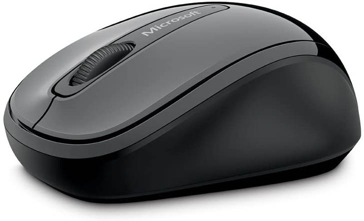 Wireless-Mobile-Mouse3500