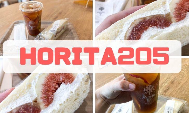 Horita205 アイキャッチ画像