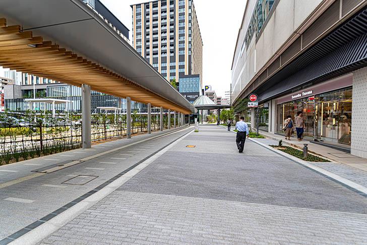 金沢駅西口2