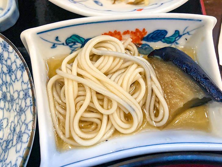 魚笑(うおしょう) 小鉢