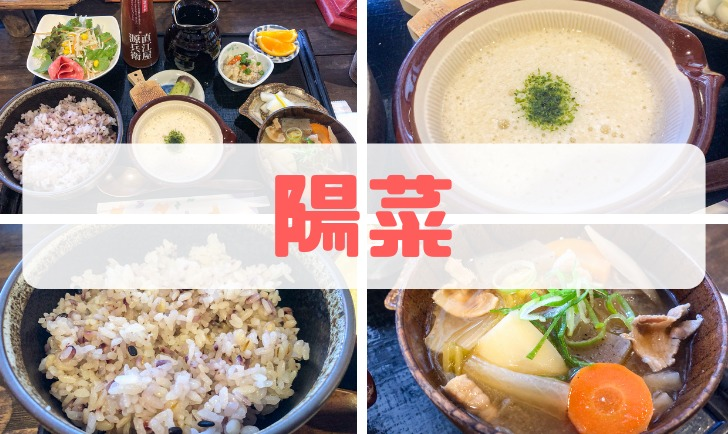 加賀丸芋麦とろ 陽菜 アイキャッチ画像