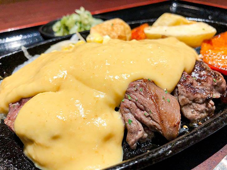 鍛冶二丁 金沢駅前店 チーズとカイノミ