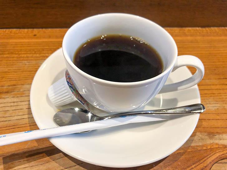 お家ダイニング 酒楽 コーヒー