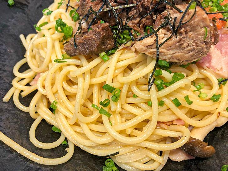 金沢肉食堂 別館 焼肉 肉まみれ ボリューム満点
