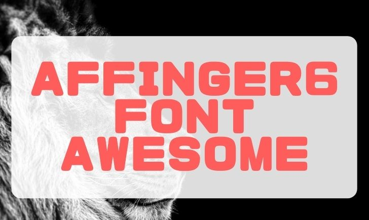 font-awesome アイキャッチ画像